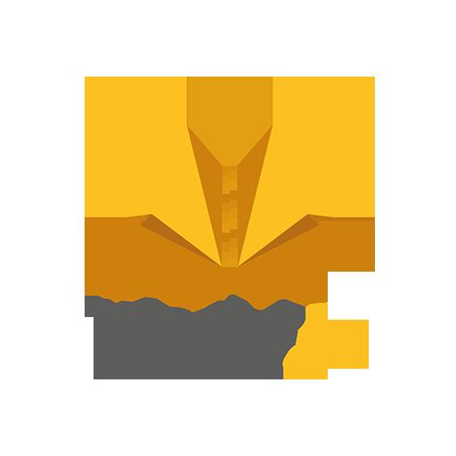 Blog drukarni internetowej ulotki.pl